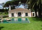 Прекрасный особняк в Фару, Португалия